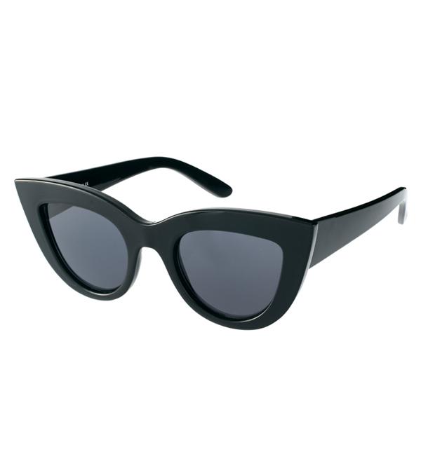 gafas-asos
