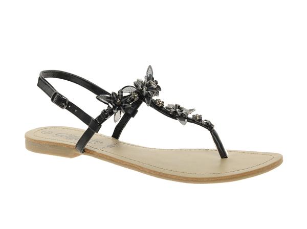 sandalias-asos
