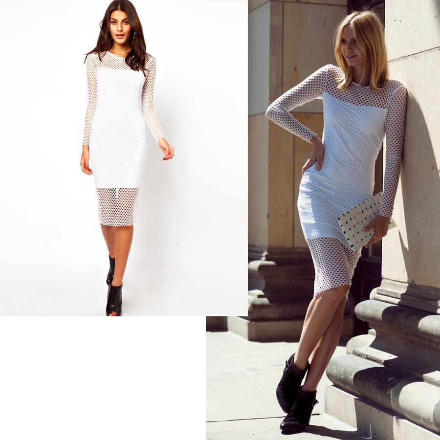 Los vestidos de Tuula - asos-435-asos