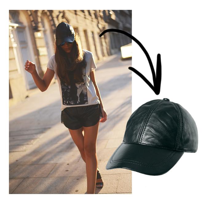 gorra-cuero