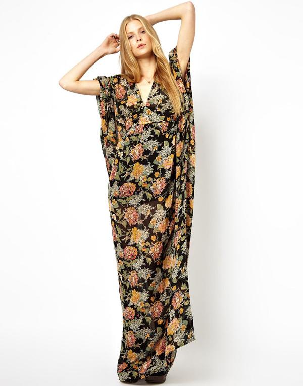 vestido-kimono-asos