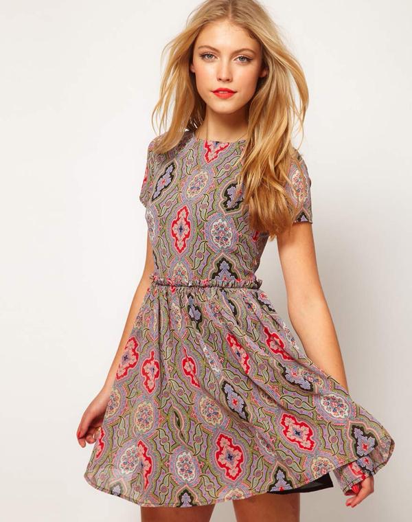 vestido-sienna