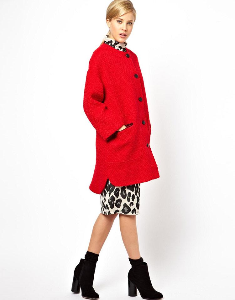 abrigo-rojo-asos