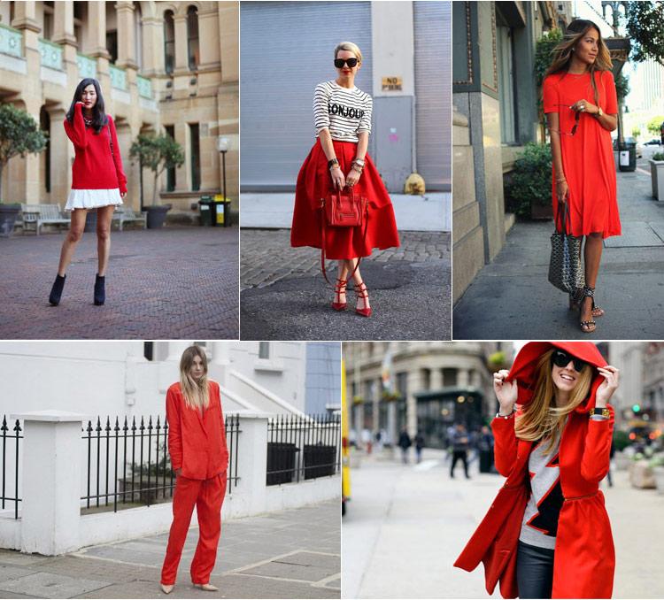 bloggers-rojo
