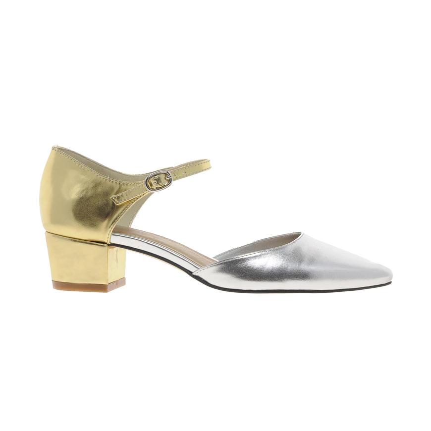 Los zapatos de la temporada - asos-563-asos