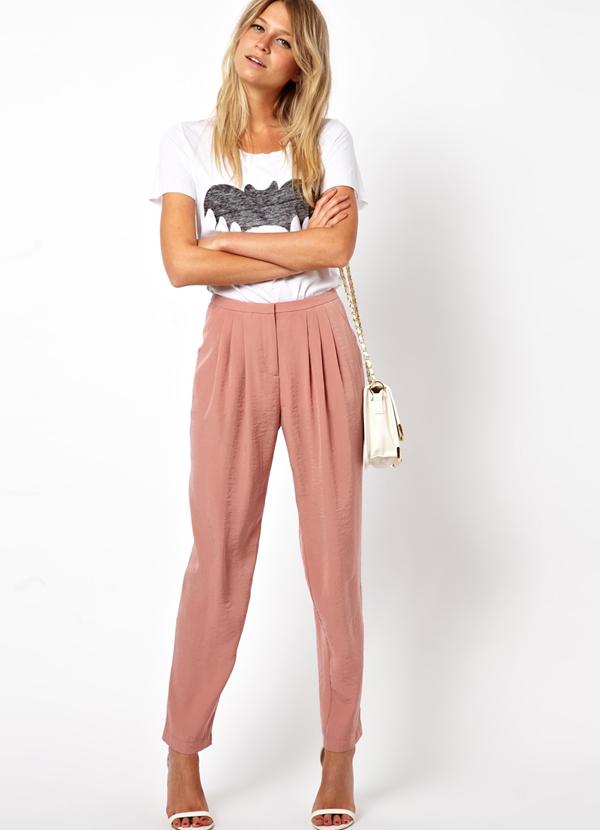rosa-pants