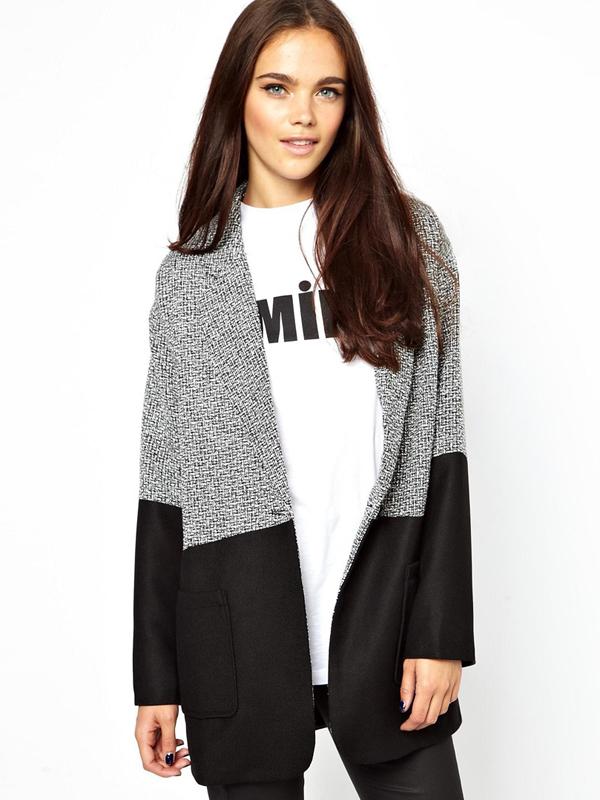 abrigo-bicolor