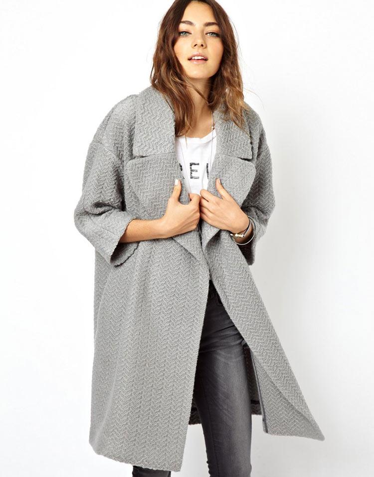 abrigo-oversize-asos