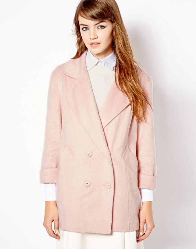 abrigo-rosa-asos-cruzdo