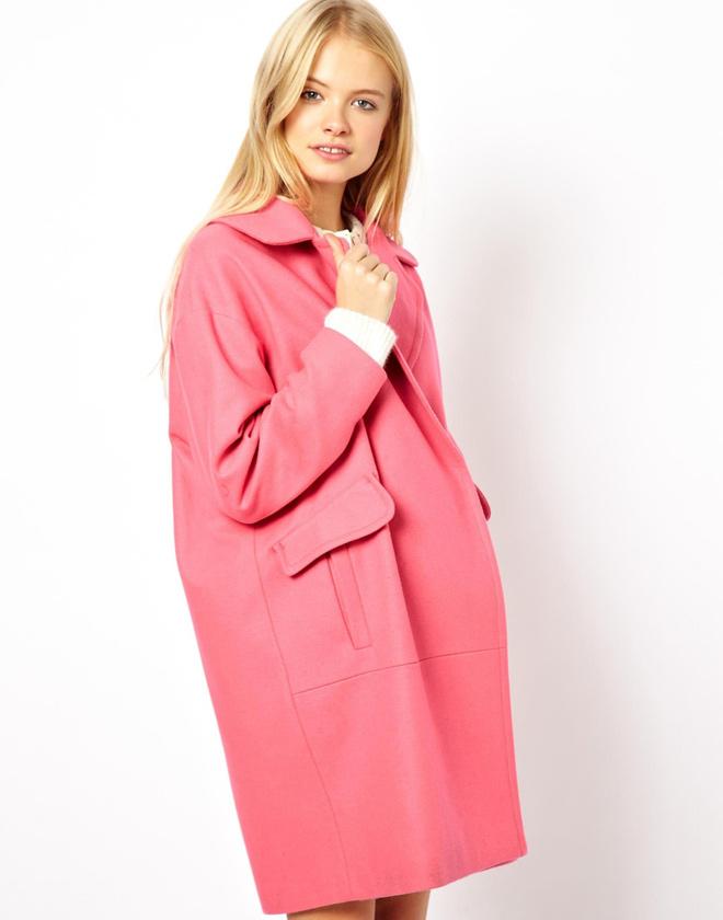 abrigo-rosa-asos-stylelovely