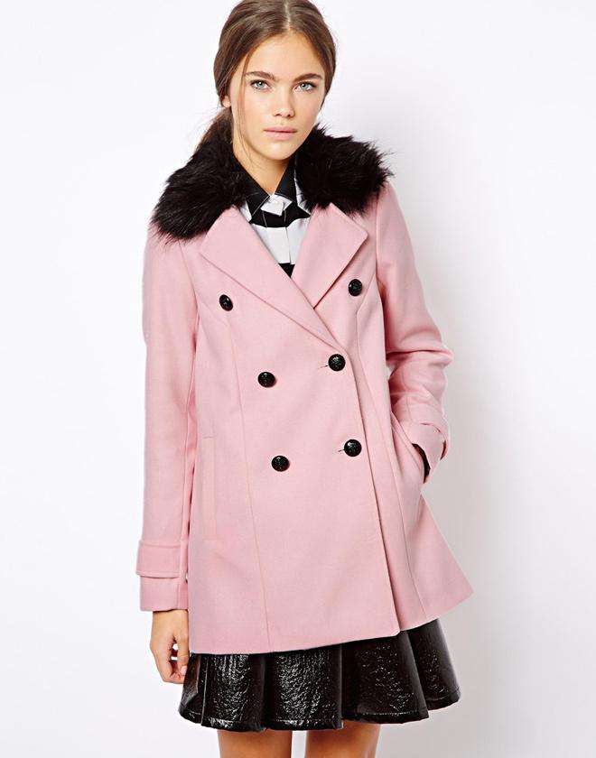 abrigo-rosa-con-pelo-asos