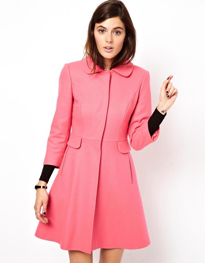 abrigo-rosa-lady-asos