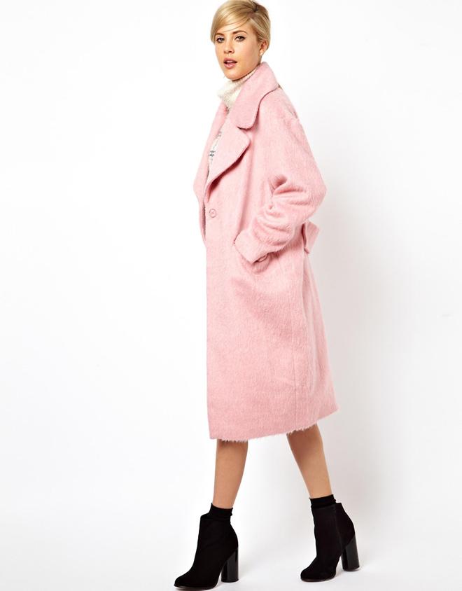 abrigo-rosa-moher-asos
