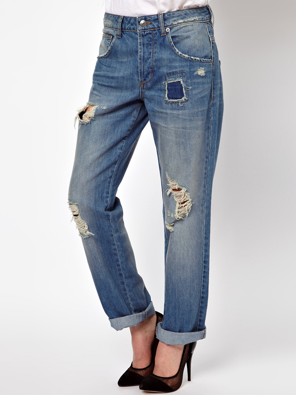 Jeans on sales! - asos-603-asos