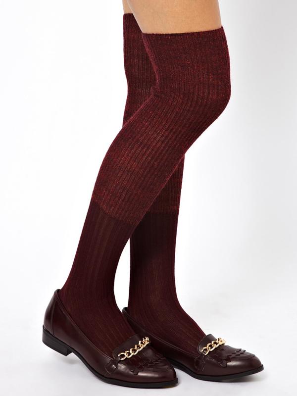 calcetines-largos