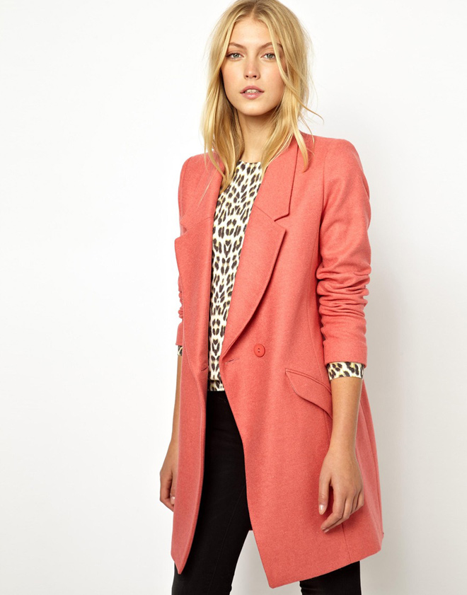 chaqueta-rosa-asos