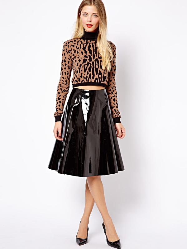 jersey-leopardo-corto