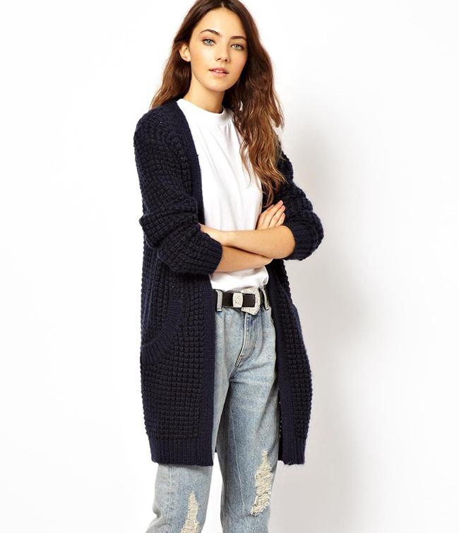 chaqueta-azul-marino