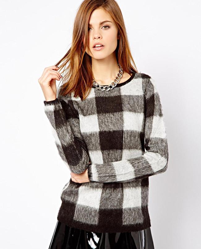 jersey-cuadros