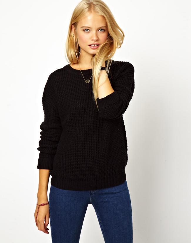 jersey-negro