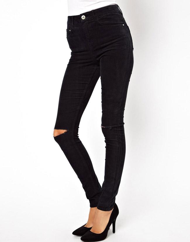 pantalones-asos