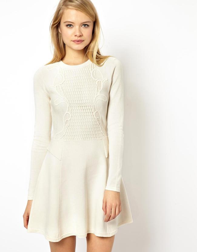 vestido-asos-blanco