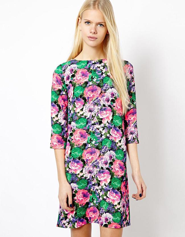 vestido-flores-asos