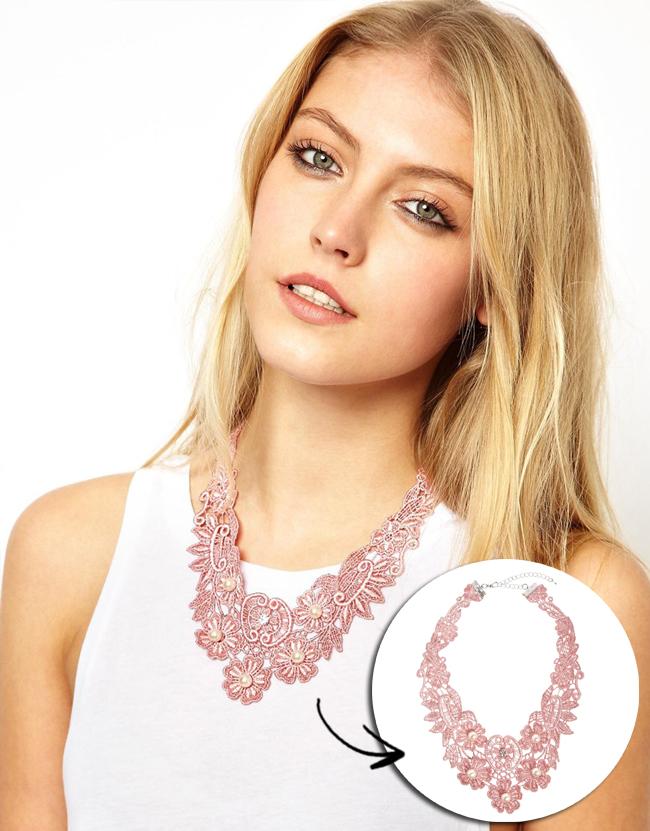 collar-rosa