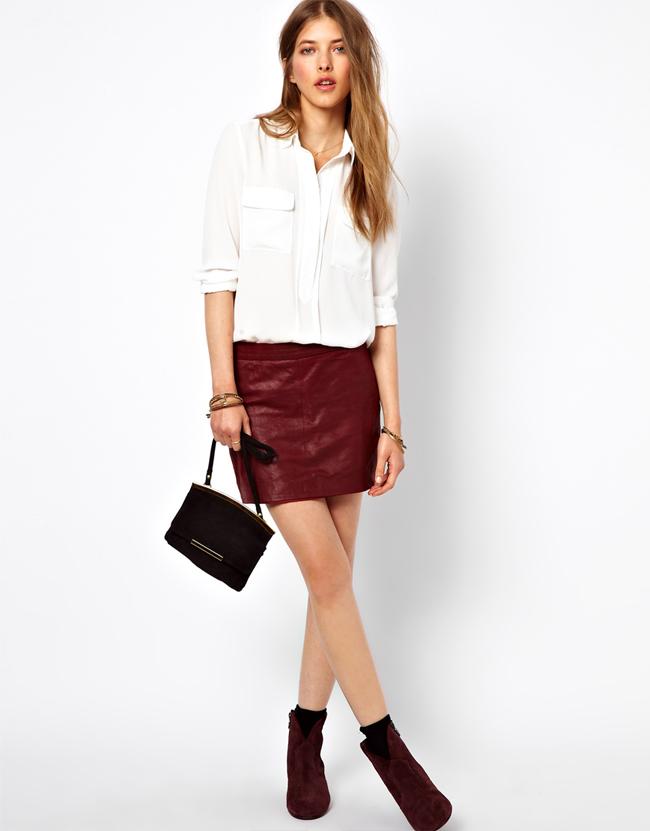 falda-cuero-asos