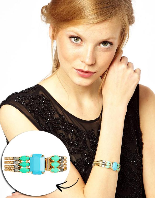 pulsera-azul