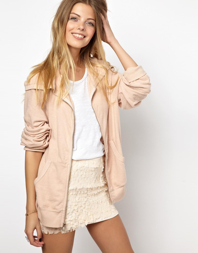Pastel Power! - Asos-728-pepaarribas