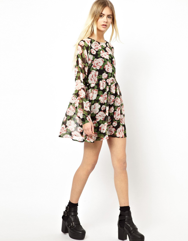 vestido-flores