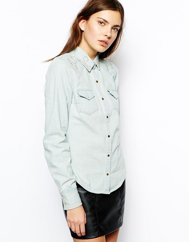 camisa-vaquera