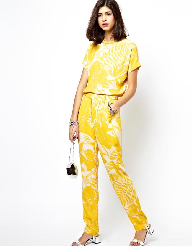 conjunto-amarillo