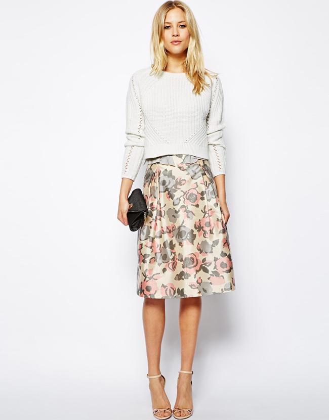 falda-amplia