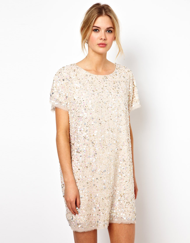 Occasion wear - Asos-813-pepaarribas