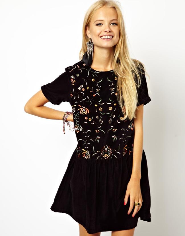 Dresses on sale! - Asos-770-pepaarribas