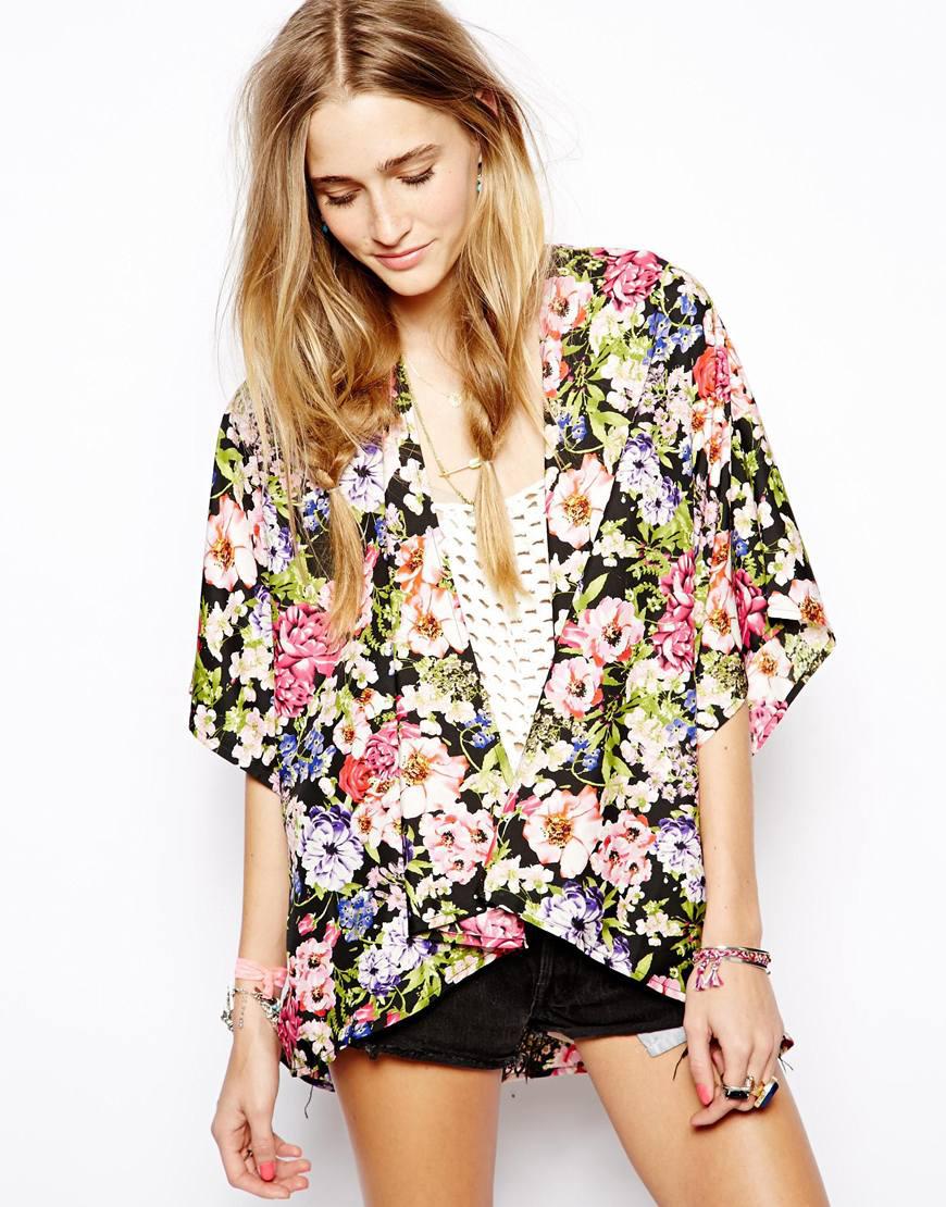 kimono_flores_boda_asos