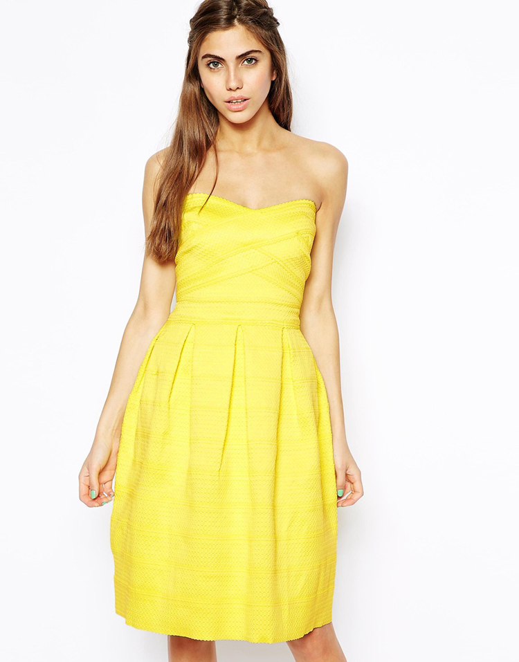 vestido_amarillo_invitada_asos