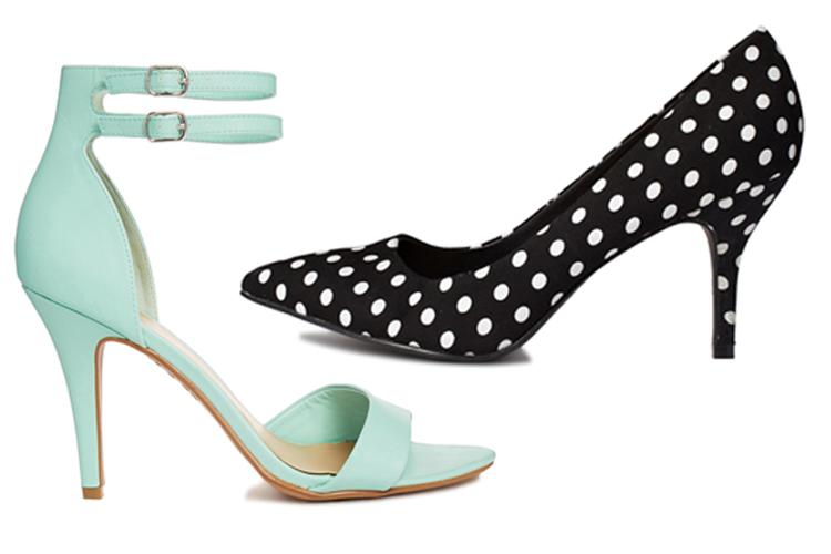 zapatos-bodiles