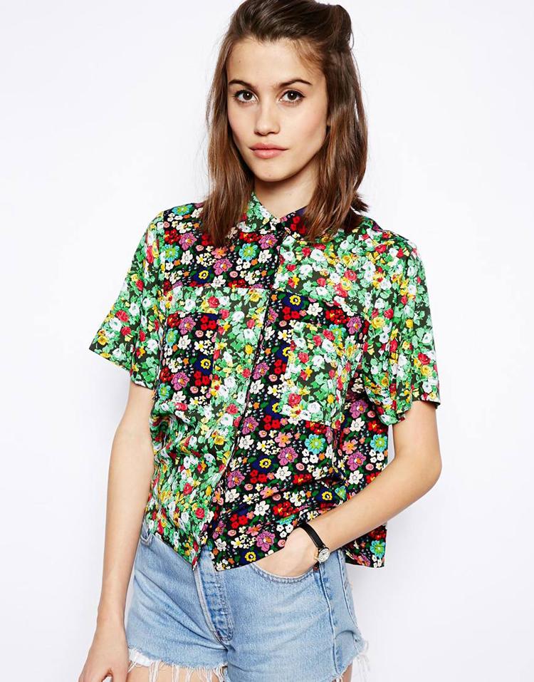 camisa_flores_asos