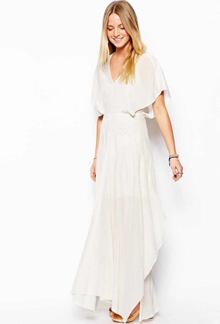 vestido_kimono_asos