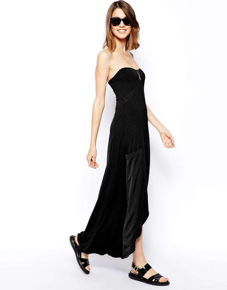 Vestidos largos primavera verano 2014 - Asos-897-paula-2
