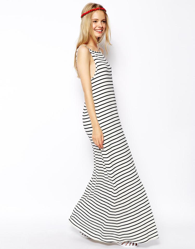vestido_rayas_largo_asos