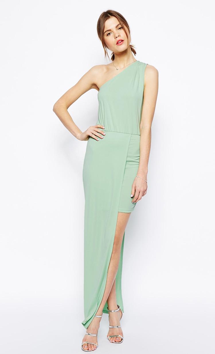 vestido-asimetrico-asos-stylelovely