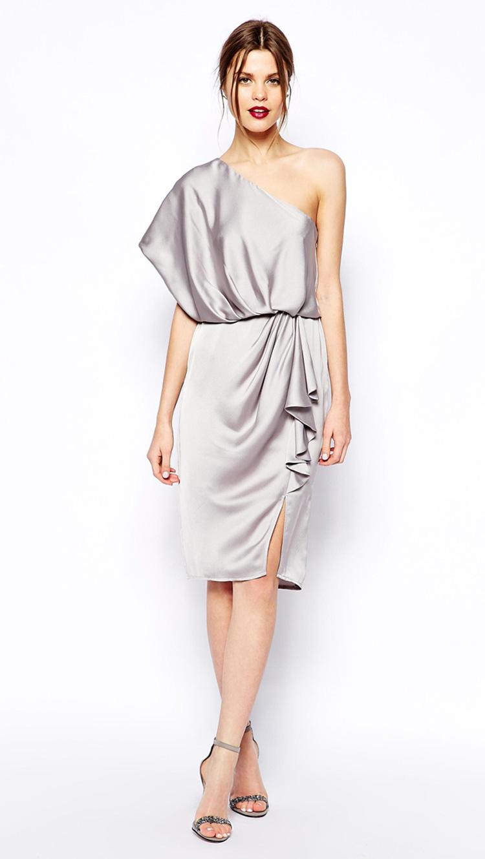 vestido-asimetrico-gris-asos