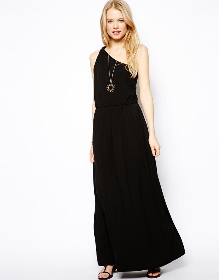 vestido-asimetrico-negro-asos