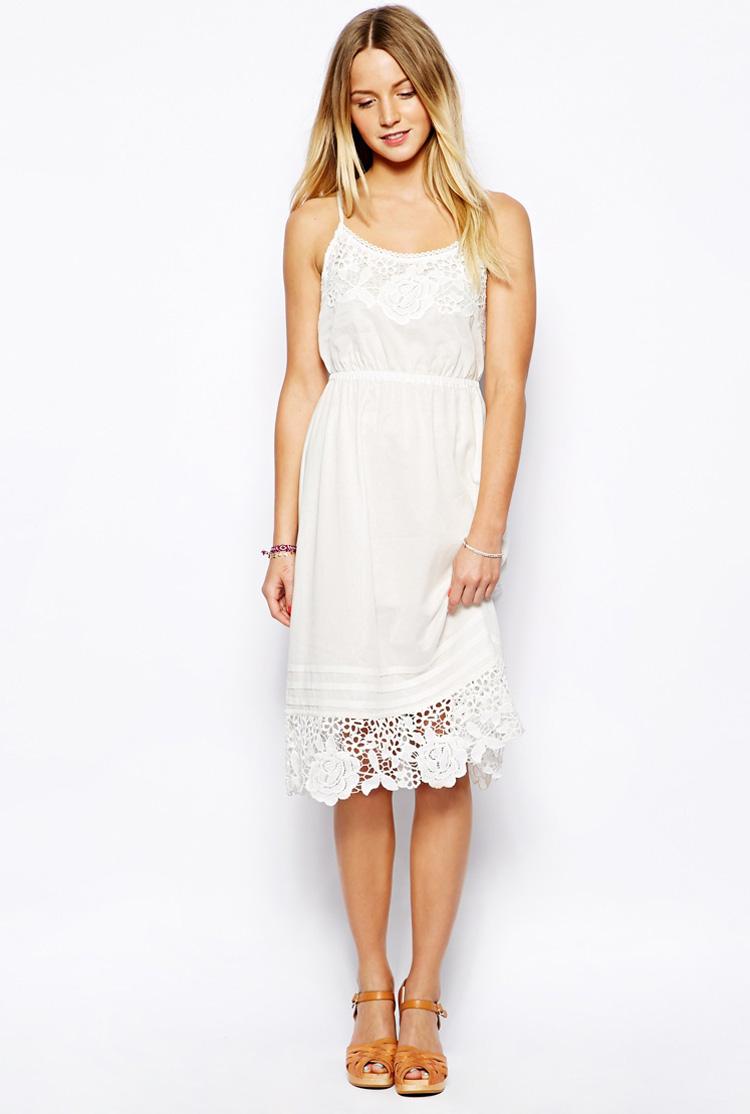 vestido-encaje-blanco-asos