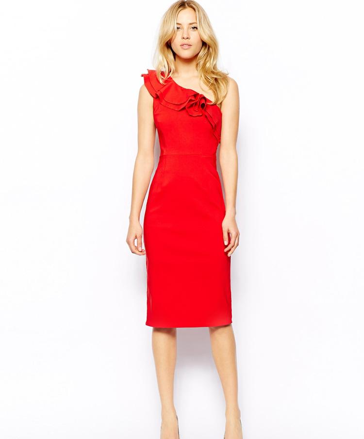 vestido-rojo-asimetrico-asos-stylelovely