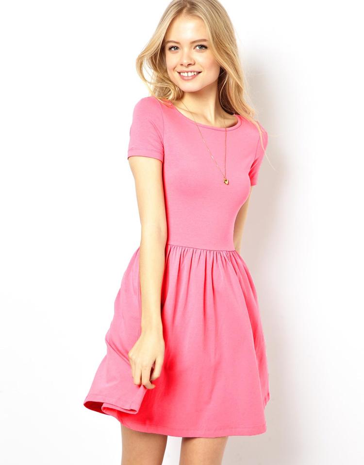 vestido-rosa-asos